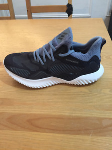 Adidas Alphabounce Beyond Shoes Size 11
