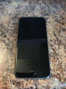16gb iPhone 6 - Koodo/Telus - $300