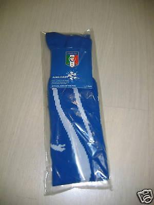 Italia Italy Calcetines Mundiales 2010 39-42
