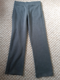 Marks and Spencers school trousers