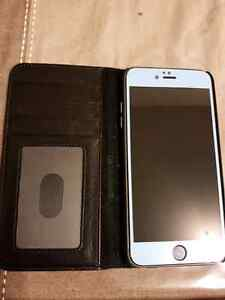 ***Iphone 6 Plus with Casing***