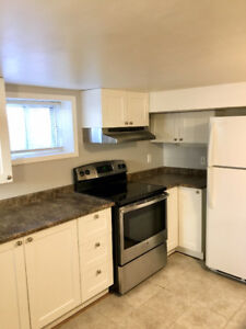 2 Bedroom Apartment For Rent $1295.00 (including water & gas)