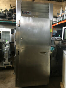 COMMERCIAL PROOFER FOR SALE
