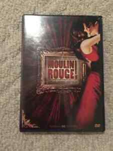 Dvd movies best offer.  Volume discount London Ontario image 9