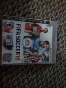 Ps3 Games For Sale Kitchener / Waterloo Kitchener Area image 7