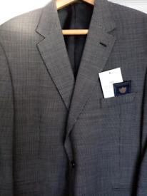 M&S Collezione XL unworn jacket