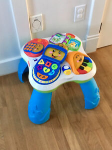Kids/Baby play sets