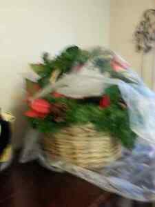 VARIOUS GORGEOUS CHRISTMAS ITEMS! & MORE! OBO