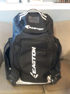 Complete set of hockey gear!!!