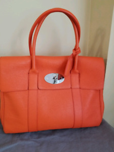 752e320300f84 Mulberry Bayswater small bag