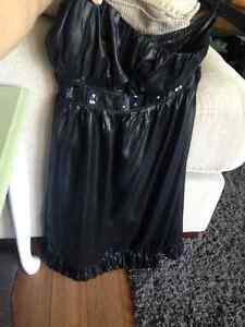 **new prices beautiful dresses! Wear with leggings too for fall! Kitchener / Waterloo Kitchener Area image 3