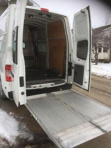 2012 Nissan Other S Minivan, Van