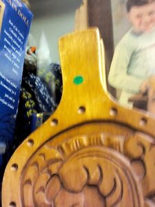 Fireplace Accessory/HEARTBEAT Thrift Store/BayView Mall Belleville Belleville Area image 2