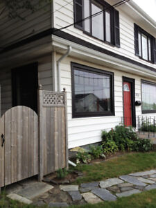 2 Bdrm Flat in Hfx - Incls heat, water, power, cable, internet