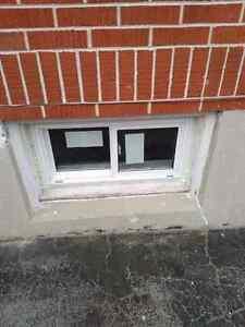 Home renovations reno, decks, fences, windows, concrete London Ontario image 6