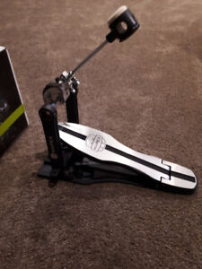 Drum Kick Pedal (new)