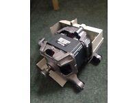 Miele premier washing machine motor MRT37-606/2 023664 w500 w504 w304