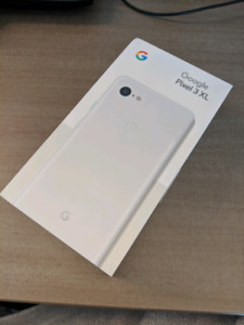 Google pixel 3xl trade for Iphone xr