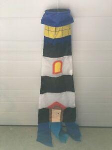 For Sale: Lighthouse Flag