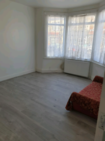 Large Double Room x 2 for rent