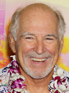Tickets for Jimmy Buffett - July 13 @ 8PM @ Budweiser Stage