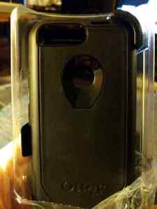 Google Pixel Phone Case Windsor Region Ontario image 2