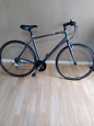 Pinacle borealis 2.0 2009 practically brand new,no offers