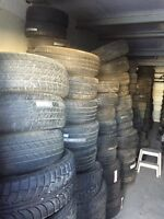 """TIRE SALE 14""""15""""16""""17""""18""""19""""20"""" must be sold in quantity"""