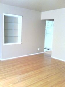 Utilities included room for female tenant $400