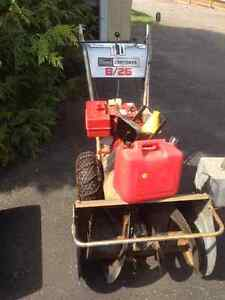 Arien Snow Blower S Related Keywords & Suggestions - Arien