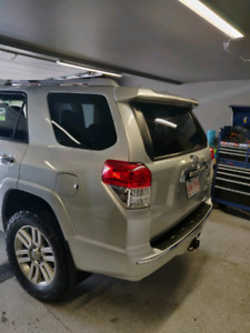 Toyota 4runner   Great Deals on New or Used Cars and Trucks