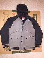 Burton Snowboard Jacket size Medium