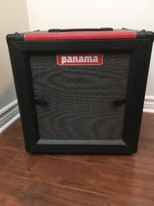 Panama 1x12 Tonewood guitar cab
