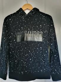 Child's clothes bundle, including school uniform. Age 12/13.