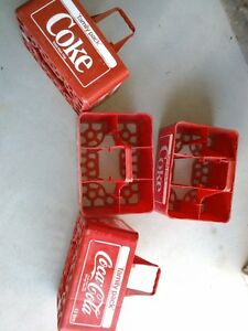 COKE COLLECTORS