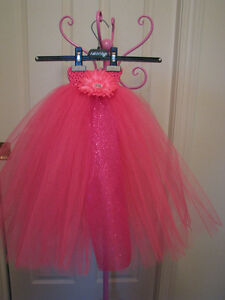 tutu dress for girl under 3 years old