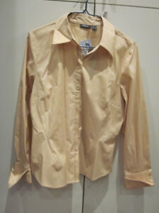 Brand New with tag Mexx Blouse shirt- European size 42 (10/12)