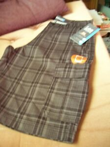Mens Shorts, Performance Quick Dry, Cell Phone Pocket,Lee Brand