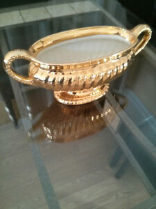 Antique Golden Age Royal Winton and Grimwades made in England