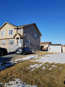 Beautiful Minnow Lake Area Home For Rent