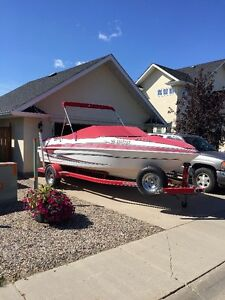 2009 Glastron GT205 For Sale