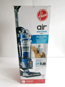 Hoover Air Lift Cordless