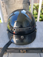 Ebike Scooter Helmet Delivery Available
