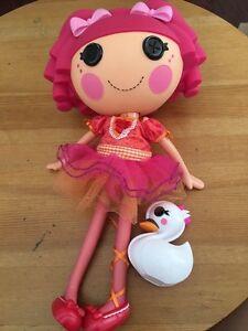 Lala Loopsy dolls, sets, misc. Oakville / Halton Region Toronto (GTA) image 3