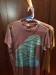 Boys Youth Clothing L - XL (Excellent Condition) Kitchener / Waterloo Kitchener Area image 8