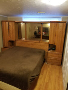 Furniture Items Good Condition - FREE