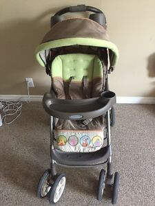 Baby strollers  Moose Jaw Regina Area image 2
