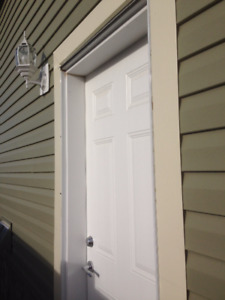Basement for Rent in Leduc
