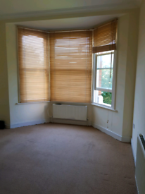 One double bedroom to rent in Leytonstone