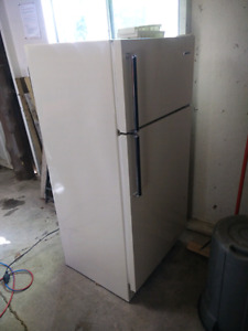 Buy Or Sell Refrigerators In Owen Sound Home Appliances